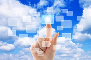 אבטחת מידע בענן ISO 27017/27018