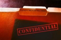תקן ISO 27799 לאבטחת מידע בתחום הבריאות